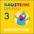 Cover: BAUSTEINE - Zusatzmaterialien Ausgabe 2014 - Deutsch App 3 (Android-Version)