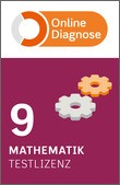 Mathematik 9 -