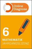 Mathematik 6 -
