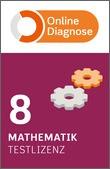 Mathematik 8 -