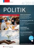 unterrichtsthemen Politik