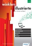 Winklers Illustrierte
