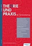 Theorie und Praxis der Textverarbeitung