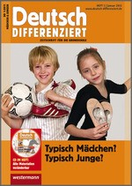 Deutsch Differenziert