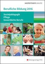Katalog Berufliche Bildung BV1 2016