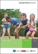 Katalog 2017 Grundschule West