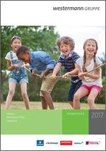 Katalog 2017 Grundschule Mitte (HE,RP,SL)