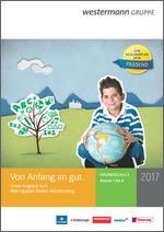 Katalog 2017 Grundschule BaWü