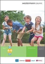 Katalog 2017 Grundschule Bayern