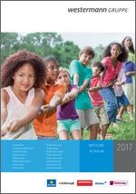 Katalog 2017 Mittlere Schulen BHS