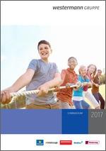 Katalog 2017 Gymnasium BHS