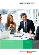 Katalog Berufliche Bildung KB/WUV 2017