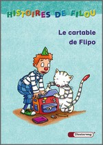 Histoires de Filou