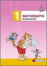 Mathematik-Übungen