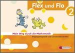 Cover: Flex und Flo - Ausgabe 2007 - Diagnoseheft 2
