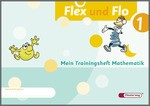 Cover: Flex und Flo - Ausgabe 2007 - Trainingsheft 1