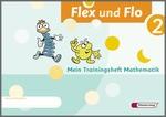 Cover: Flex und Flo - Ausgabe 2007 - Trainingsheft 2