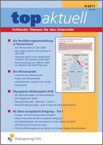 Cover zu 978-3-427-03383-7