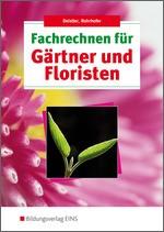 Cover zu 978-3-8242-2177-6