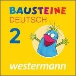 Cover: BAUSTEINE - Zusatzmaterialien Ausgabe 2014 - Deutsch App 2 (Android-Version)