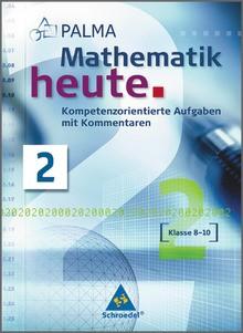 Mathematik heute