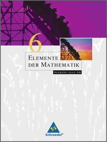 Elemente Der Mathematik 8 Lösungen Online Kostenlos