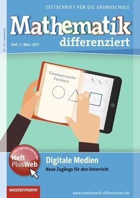 Mathematik differenziert - Digitale Medien – Neue Zugänge für den ...