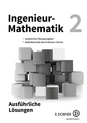 Ingenieur Mathematik 2 Durchgerechnete Losungen Pdf