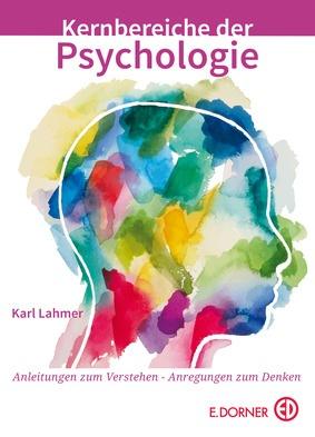 Kernbereiche der Psychologie + E-Book: Westermann Gruppe in Österreich