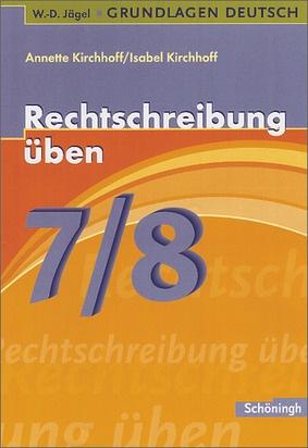wd j228gel grundlagen deutsch rechtschreibung 252ben 78