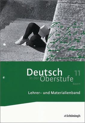 download laboratory manual for non