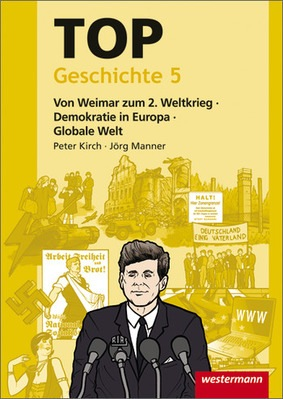 top geschichte 5 von weimar zum 2 weltkrieg demokratie in europa globale welt diercke. Black Bedroom Furniture Sets. Home Design Ideas