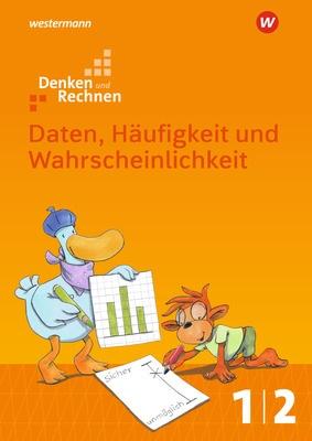 Denken und Rechnen - Zusatzmaterialien Ausgabe 2017 - Daten ...