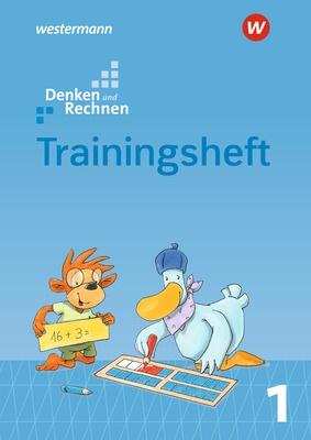 Westermann Gruppe Verlag