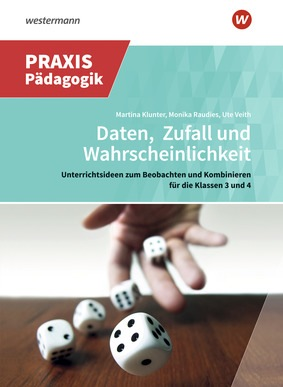 Daten, Zufall und Wahrscheinlichkeit - Unterrichtsideen zum ...