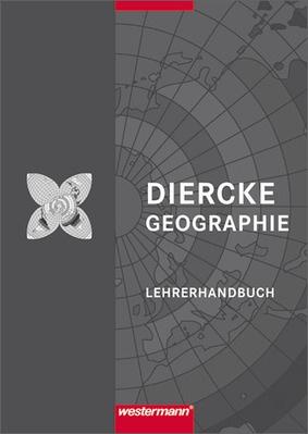 diercke geographie ausgabe 2007 lehrermaterial westermann verlag. Black Bedroom Furniture Sets. Home Design Ideas