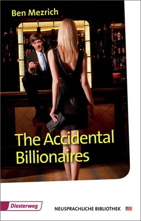 the unintended billionaires
