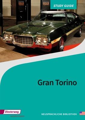 Gran Torino - Study Guide
