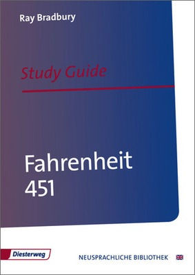 fahrenheit 451 part 1 questions and answers 1 trace the steps that lead to montag's decision to preserve books rather than destroy them 2 discuss the idea of conformity versus individuality as presented in fahrenheit 451 3.