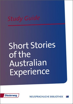 study guide the australian experience Given that the societal costs of depression alone in australia are estimated at   however, while many studies have found that more people undertake  nature  dose questions were asked in the survey before the health.