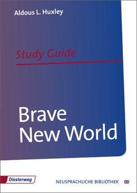 Brave New World Chapters 1-3 Summary and Analysis