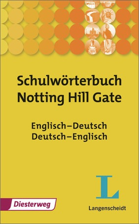 hill deutsch