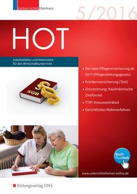 Unterrichtsthemen Hot Arbeitsblätter Und Materialien Für Ihren