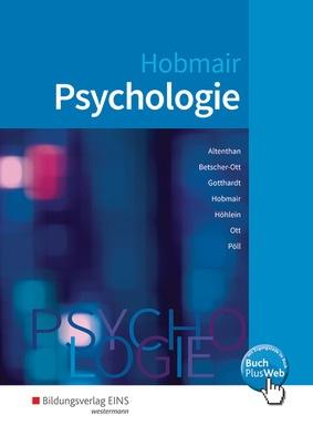 Psychologie Berlin