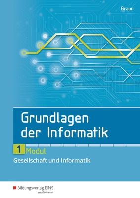 Deutsch online