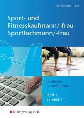 Sport Und Fitnesskaufmann Vergütung