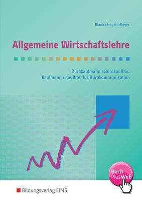 Allgemeine Wirtschaftslehre Fachbücher & Lernen Bücher