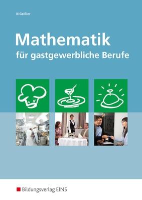 Mathematik ausgabe f r gastgewerbliche berufe for Berufe in der schweiz