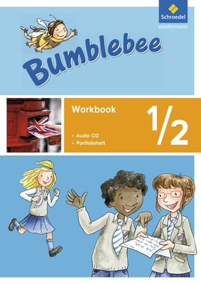 Deutsch Aktuell, 1: Workbook