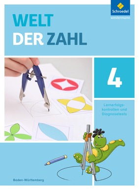 Welt Der Zahl Ausgabe 2016 Für Baden Württemberg Schroedel Verlag